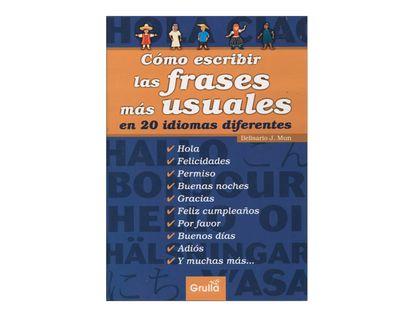 como-escribir-las-frases-mas-usuales-en-20-idiomas-diferentes-2-9789875202795