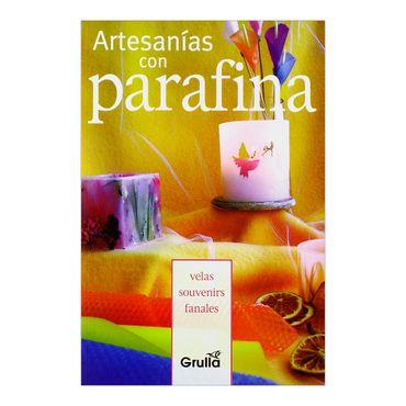 artesanias-con-parafina-2-9789875202849