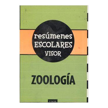 resumenes-escolares-zoologia-2-9789875224421