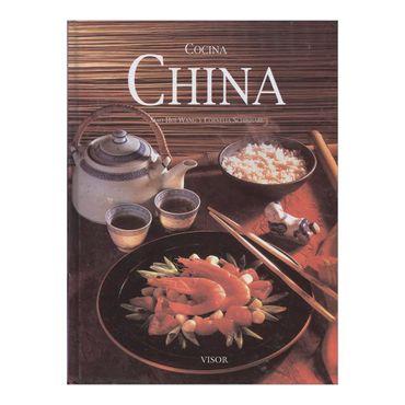 cocina-china-2-9789875222472