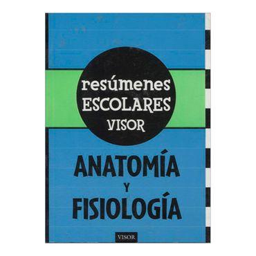 Principios de anatomía y fisiología. 13ª edición - Panamericana