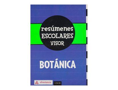 resumenes-escolares-botanica-2-9789875224438
