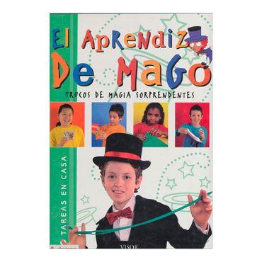 el-aprendiz-del-mago-2-9789875224452