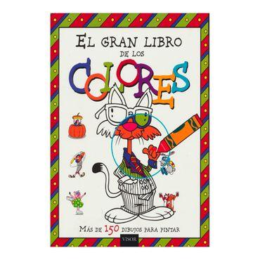 el-gran-libro-de-los-colores-2-9789875224599