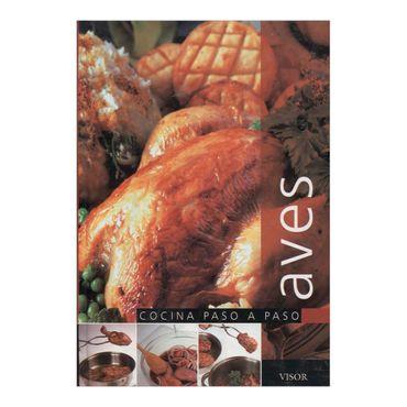 cocina-paso-a-paso-aves-2-9789875224674