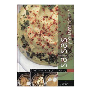 cocina-paso-a-paso-salsas-y-guarniciones-2-9789875224728