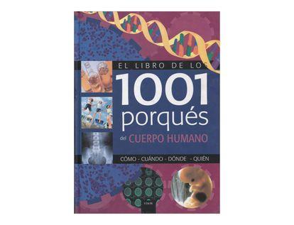 el-libro-de-los-1001-porques-del-cuerpo-humano-2-9789875224773