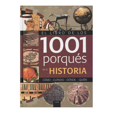 el-libro-de-los-1001-porques-de-la-historia-2-9789875224780