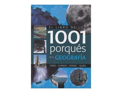 el-libro-de-los-1001-porques-de-la-geografia-2-9789875224797