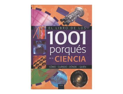 el-libro-de-los-1001-porques-de-la-ciencia-2-9789875224803