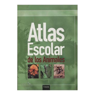 atlas-escolar-de-los-animales-2-9789875224858