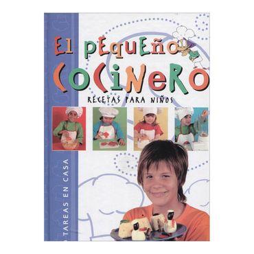 el-pequeno-cocinero-recetas-para-ninos-2-9789875224872