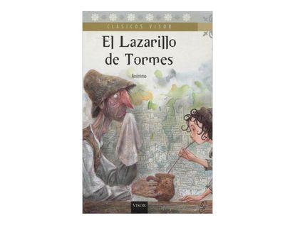 el-lazarillo-de-tormes-2-9789875224896