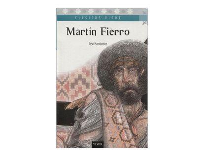 martin-fierro-2-9789875224926