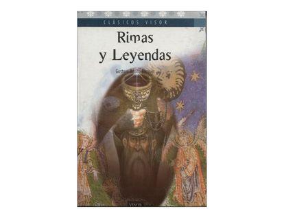 rimas-y-leyendas-2-9789875224933