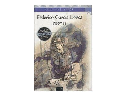 federico-garcia-lorca-poemas-2-9789875224957