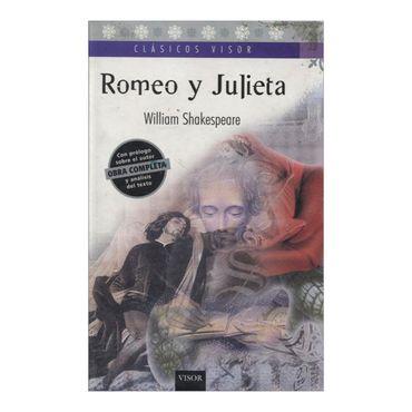 romeo-y-julieta-2-9789875224964