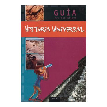 historia-universal-guia-del-estudiante-2-9789875225121