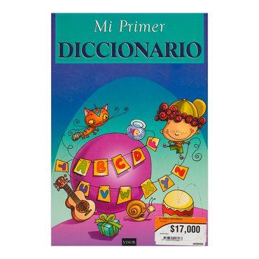 mi-primer-diccionario-2-9789875226067