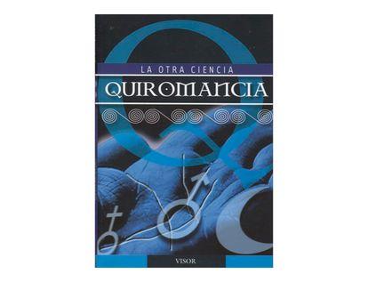 quiromancia-la-otra-ciencia-2-9789875226760