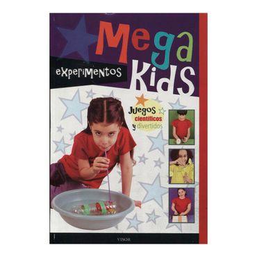 mega-kids-experimentos-2-9789875226968