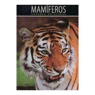 mamiferos-grandes-criaturas-2-9789875228399