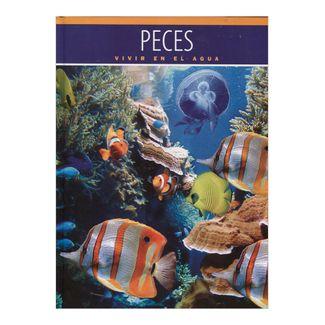 peces-vivir-en-el-agua-2-9789875228450