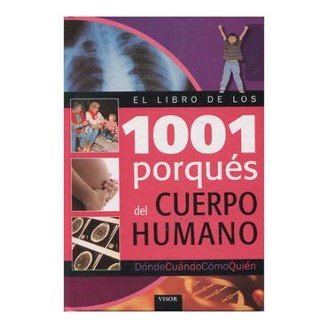 el-libro-de-los-1001-porques-del-cuerpo-humano-2-9789875228023