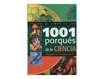 el-libro-de-los-1001-porques-de-la-ciencia-2-9789875228030
