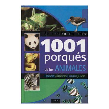 el-libro-de-los-1001-porques-de-los-animales-2-9789875228054