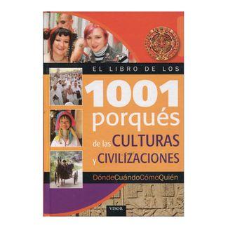 el-libro-de-los-1001-porques-de-las-culturas-y-civilizaciones-2-9789875228085
