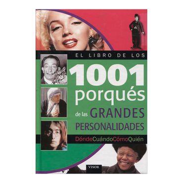 el-libro-de-los-1001-porques-de-las-grandes-personalidades-2-9789875228092