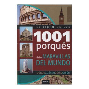 el-libro-de-los-1001-porques-de-las-maravillas-del-mundo-2-9789875228108