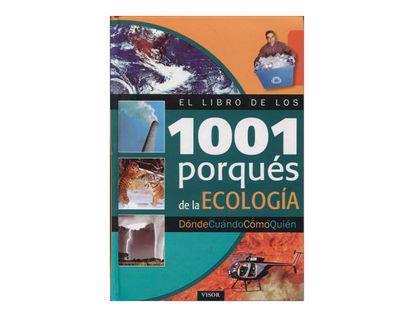 el-libro-de-los-1001-porques-de-la-ecologia-2-9789875228146