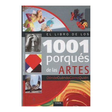 el-libro-de-los-1001-porques-de-las-artes-2-9789875228153
