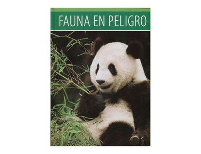fauna-en-peligro-2-9789875228511