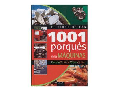 el-libro-de-los-1001-porques-de-las-maquinas-2-9789875228160