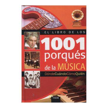 el-libro-de-los-1001-porques-de-la-musica-2-9789875228177