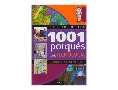 el-libro-de-los-1001-porques-de-la-tecnologia-2-9789875228184