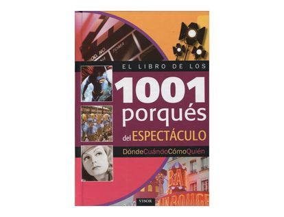 el-libro-de-los-1001-porques-del-espectaculo-2-9789875228191