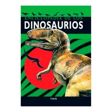 enciclopedia-de-los-dinosaurios-2-9789875228245