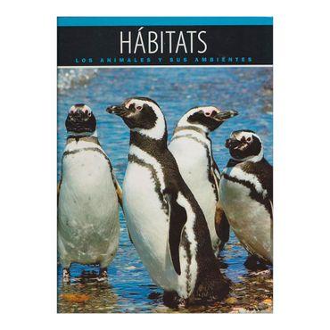 habitats-los-animales-y-sus-ambientes-2-9789875228375