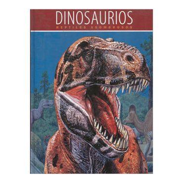 dinosaurios-reptiles-asombrosos-2-9789875228405