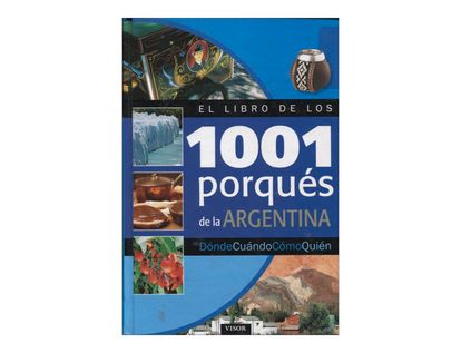 el-libro-de-los-1001-porques-de-la-argentina-2-9789875228559