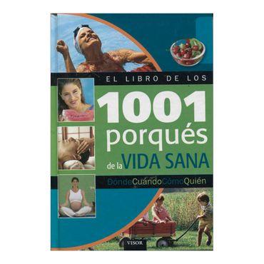 el-libro-de-los-1001-porques-de-la-vida-sana-2-9789875228573