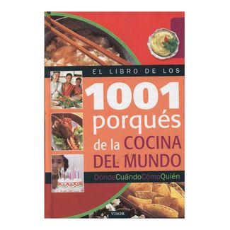 el-libro-de-los-1001-porques-de-la-cocina-del-mundo-2-9789875228580