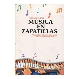 musica-en-zapatillas-2-9789875500174