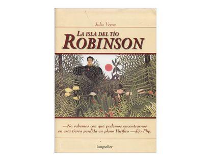 la-isla-del-tio-robinson-2-9789875500464