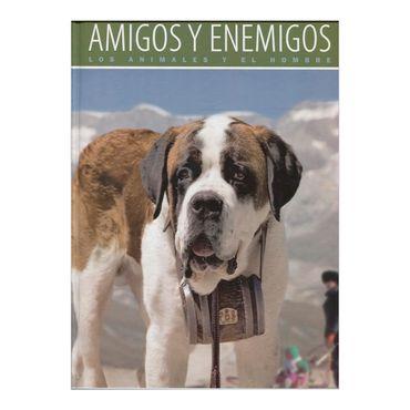 amigos-y-enemigos-los-animales-y-el-hombre-2-9789875228658