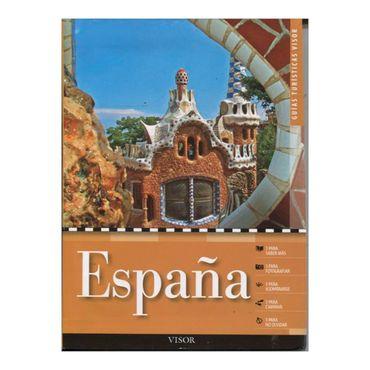 espana-2-9789875229709